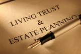 WILLS & TRUSTS, FAMILY & ESTATE PLANNING