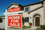FORECLOSURE LITIGATION